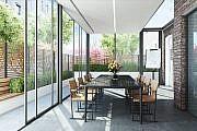 Basement conservatory Draft03