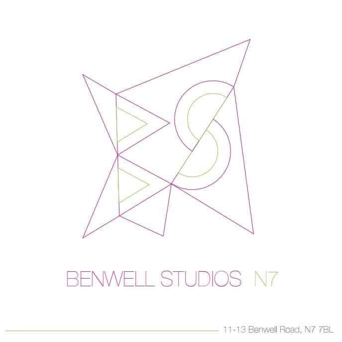 Benwell