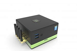 mini computer1