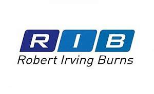 rib-logo