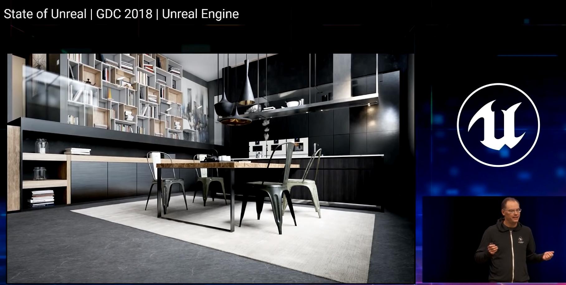 Configurator | Interior Architecture Configurator | Line Creative